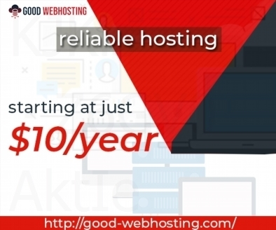 hosting companies cheap